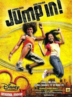 Jumpin.jpg