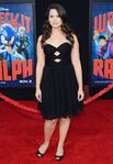 Katie-lowes-premiere-wreck-it-ralph-01