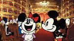 Mickey-mouse-dancevidaniya-post
