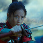 Mulan (2020) - Photography - Mulan Sword.jpg