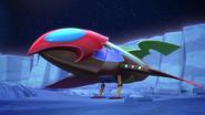 PJ Rocket