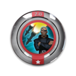 S.H.I.E.L.D.helicarrierstrikeDisc