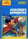 Sorcerer's Apprentice Atari 2600.jpg