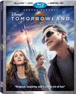 Tomorrowland-blu-ray-cover.jpg