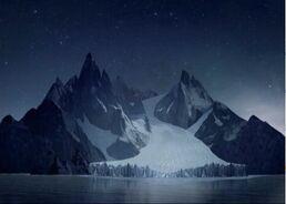 Ahtohallan Art of Frozen 2.jpg