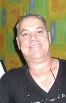 Armando Tiraboschi
