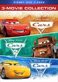 Cars 3 Movie DVD.jpg