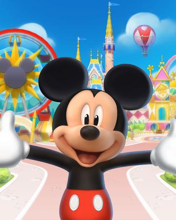 Virus Studios Interview Center Roblox Disney Magic Kingdoms Disney Wiki Fandom