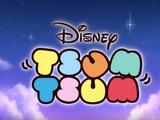 Disney Tsum Tsum (cortos)