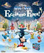 Disneyonice manifesto vert