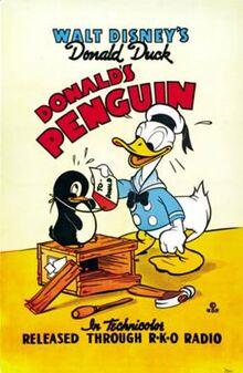 Donalds Penguin.jpg