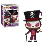 Dr. Facilier Masked POP