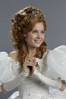 Enchanted 12 picture