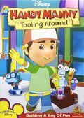Handy Manny Tooling Around DVD.jpg