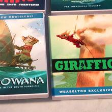 Kommende Disney-Filme in Zoomania.jpg