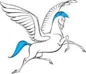 Pegasus3