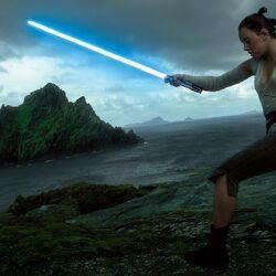 Star Wars The Last Jedi - Rey.jpg