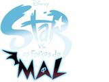Star vs. as Forças do Mal