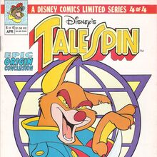 TaleSpin Limited Series issue 4.jpg