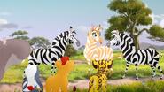 The Lion Guard The Golden Zebra WatchTLG snapshot 0.09.11.374 1080p
