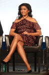 Tiya Sircar Winter TCA Tour18