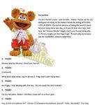 Toughpigs-muppet-babies-fozzie
