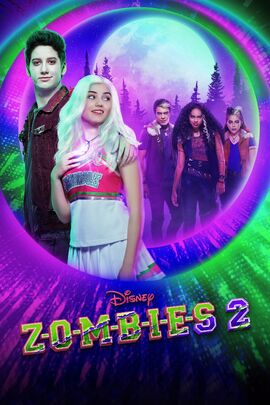 Z-O-M-B-I-E-S 2 - Poster.jpg