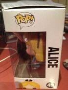Alice pop 49 other side
