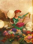Ariel-s-christmas-disney-princess-27826304-1280-8002