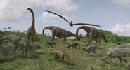 Dinosaur-disneyscreencaps com-622