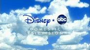 Disneyabcdomestic wide