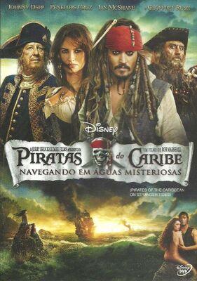 Dvd-filme-piratas-do-caribe-navegando-em-aguas-misteriosa-14244-MLB3217257457 102012-F.jpg