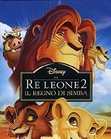 IL RE LEONE2 IL REGNO DI SIMBA.jpg