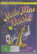 Make Mine Music AUS DVD.jpeg