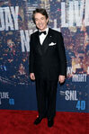 Martin Short SNL 40th Anniversary