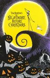 Nightmare before christmas ver2