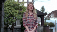 Once Upon a Time - 3x21 - Snow Drifts - Young Emma