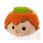 Peter Pan Tsum Tsum Mini