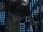 Screenslaver