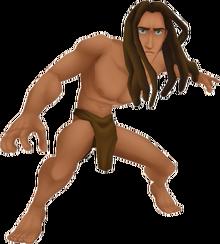 Tarzan KH.png