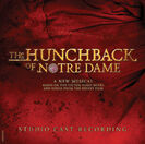 The Hunchback Musical OST