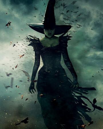 Someone if ways witch tell Am I