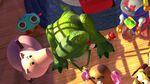 Toy-story-disneyscreencaps.com-1449