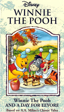 Winnie the Pooh and a Day for Eeyore 2.jpg