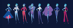 Yesss outfit designs