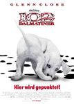 102 dalmatians poster 4