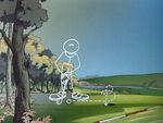 1944-golf-5