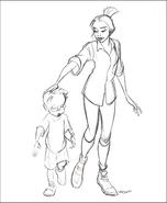 Andy's Mom design (7)