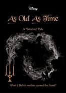 As-Old-As-Time-Twisted-Tale-UK-cover