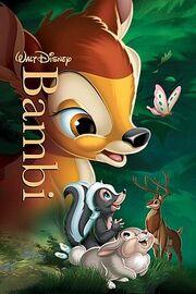Bambi afis romana.jpg